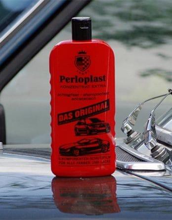 perloplast_bil